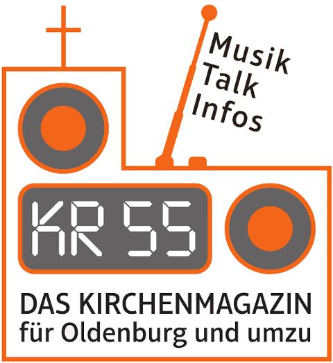 kr55_radio_k480
