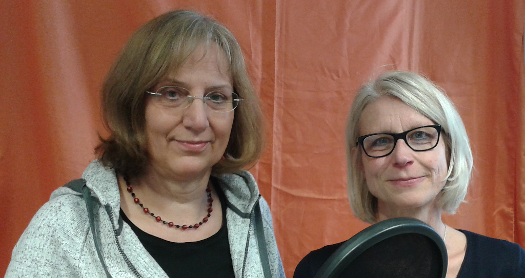 A. Wallenhorst & A. Dresler