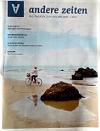 Andere Zeiten eV: Das Magazin zum Kirchenjahr