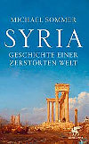 Prof. Michael Sommer: Syria
