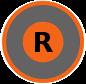 KR55 Radpilgertour