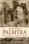 Palmyra (Michael Sommer)