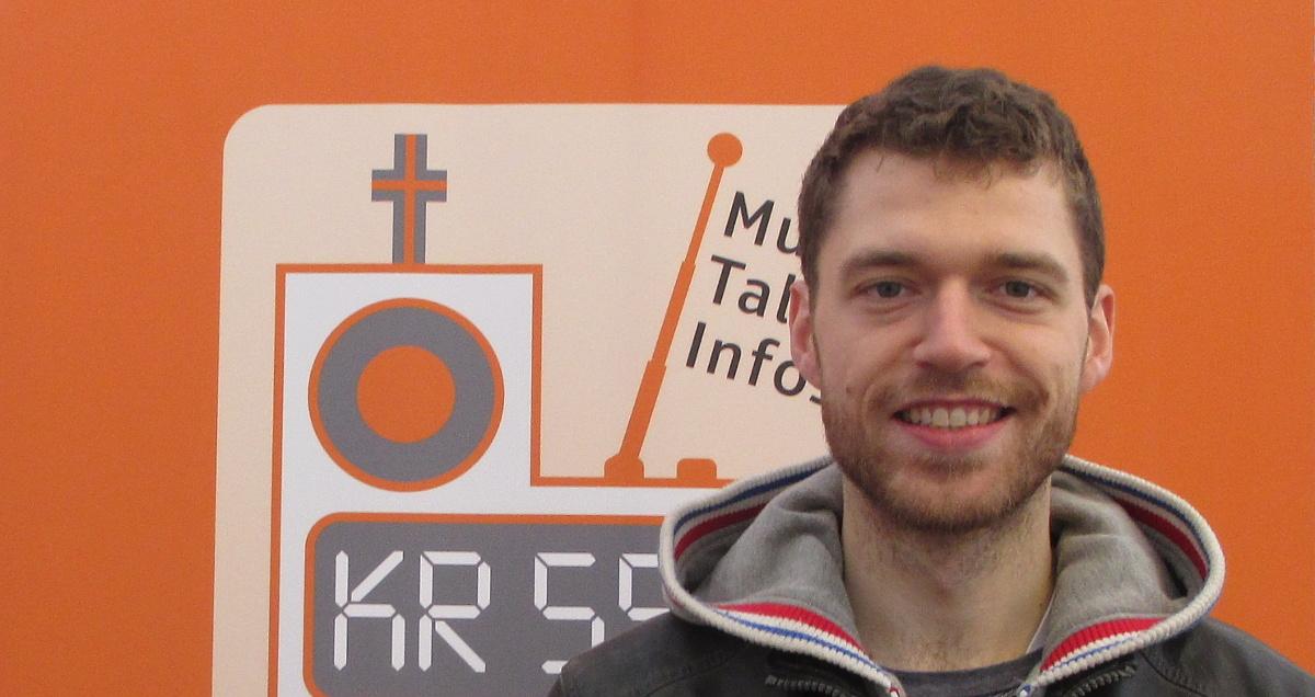 Steffen Schöps