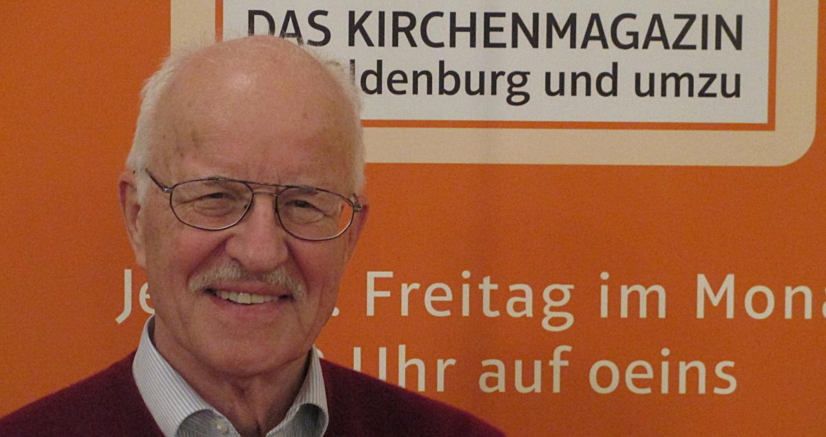Hans-Heinrich Fiedler