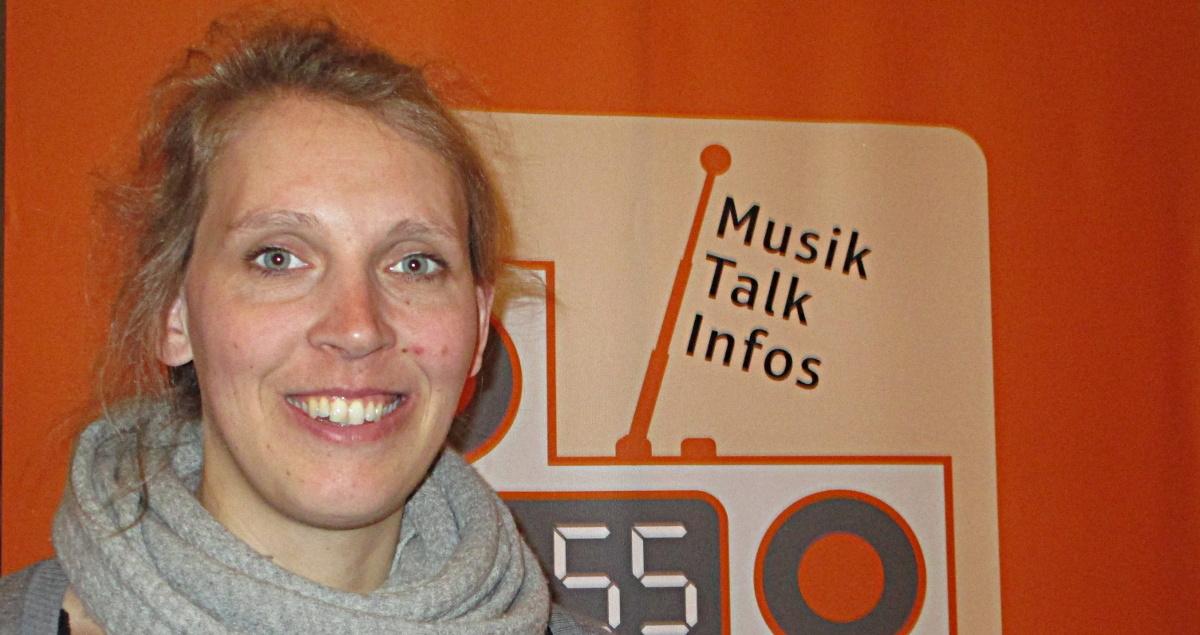 Helena Inkermann