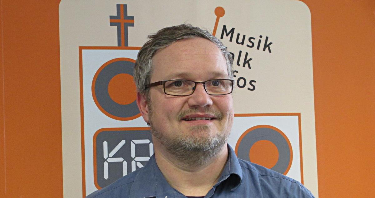 Torsten Gieselmann