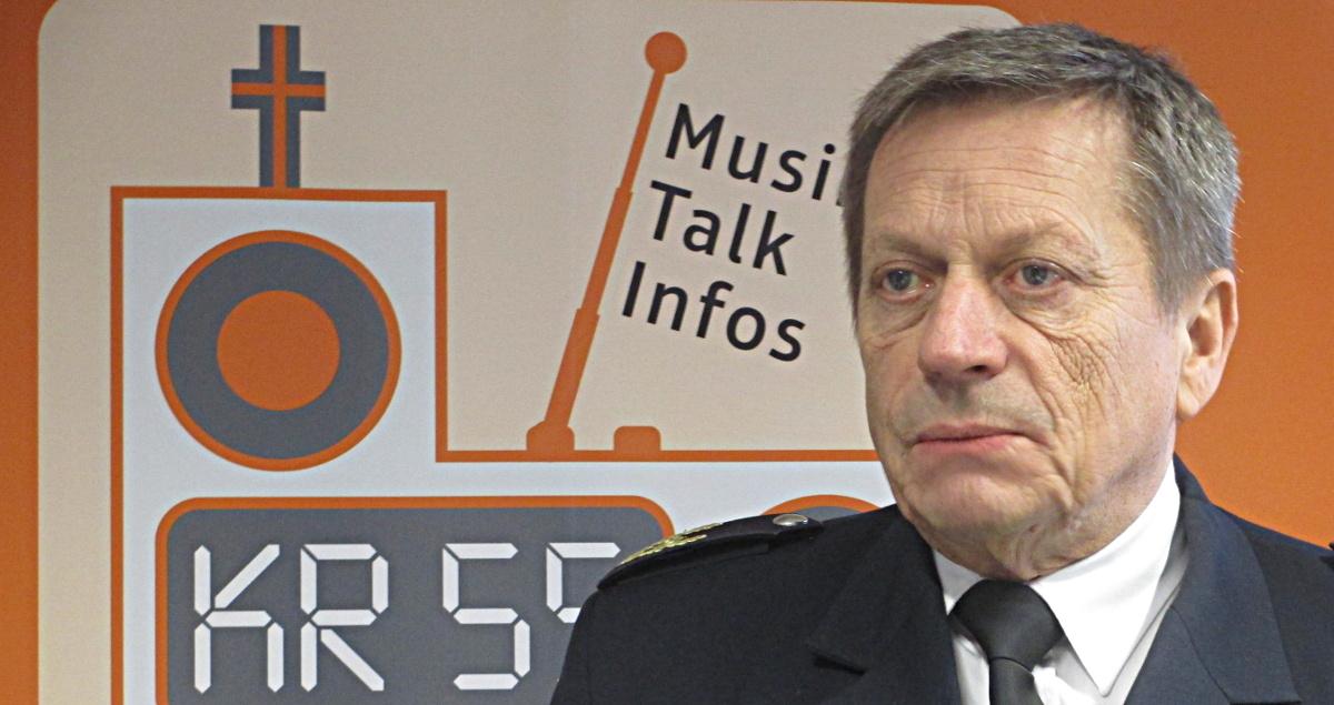 Bernd Deutschmann