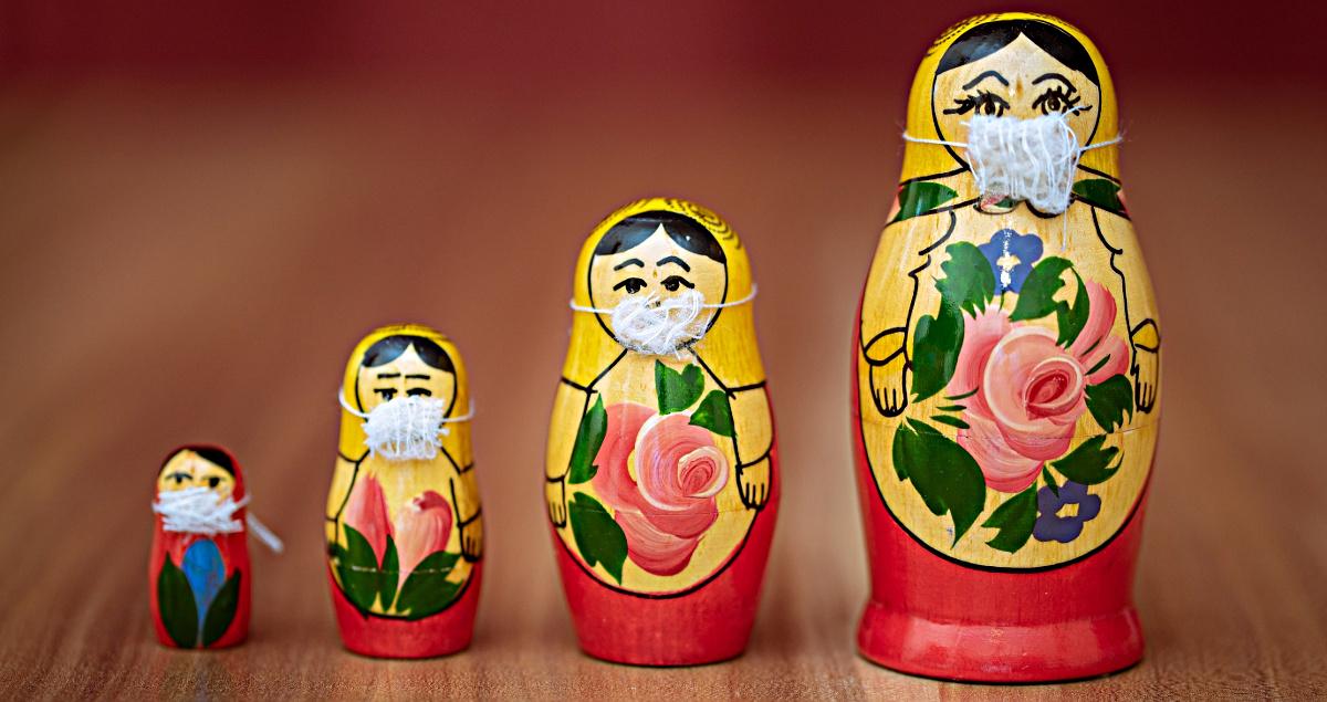 Matrjoschka