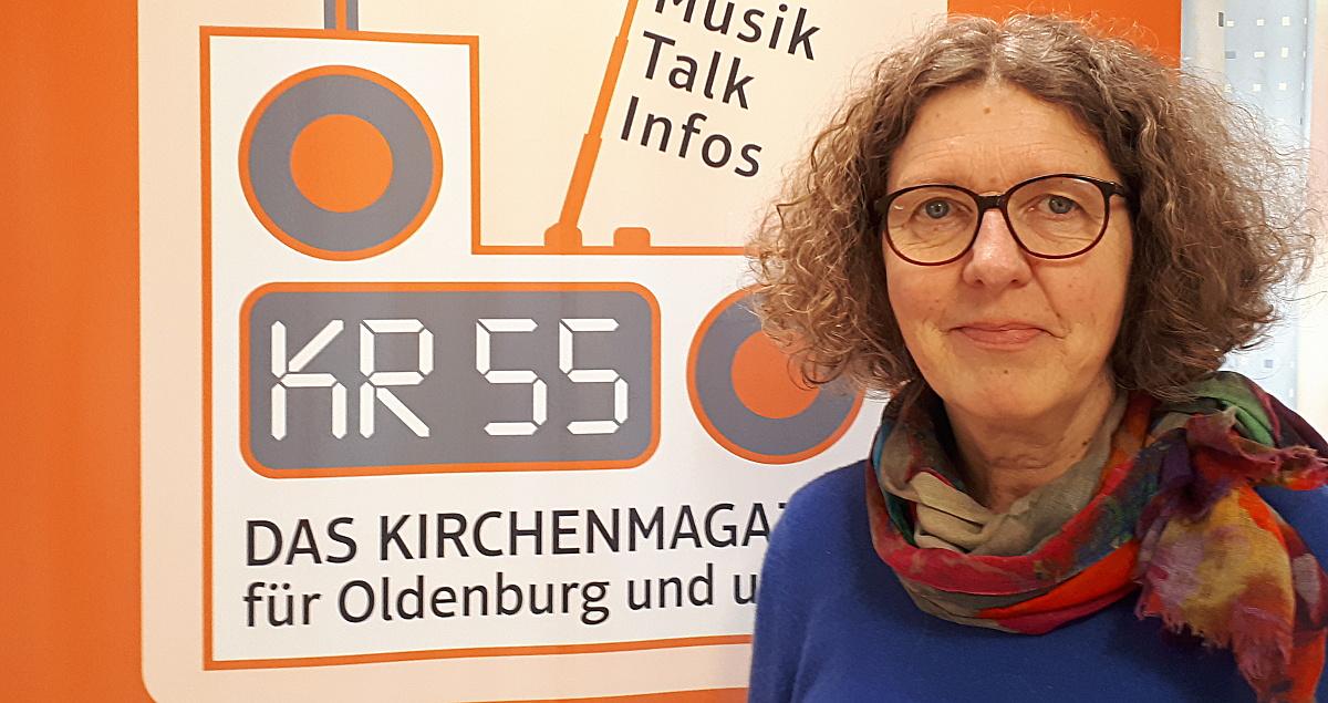 Martina Wittkowski