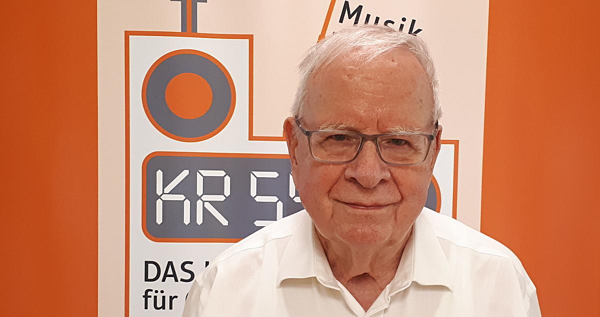 Hans Jochim Schmidt