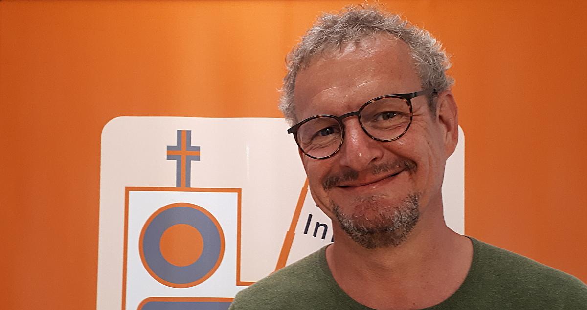 Torsten Maes